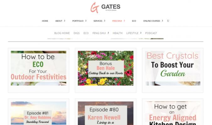 gates-interior-design-website-675x398 Best 50 Interior Design Websites and Blogs to Follow in 2020