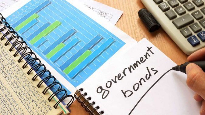 government-bonds-675x379 Top 10 Smartest Low Risk Ways to Invest Money