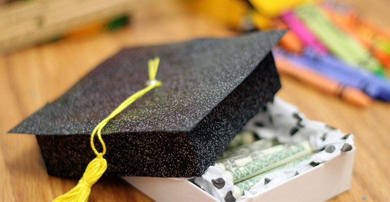Photo of 9 Gift Ideas for The Grad in Your Life