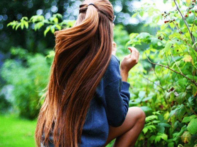hair-growth-675x506 How Healthy Eating Can Help Hair Growth