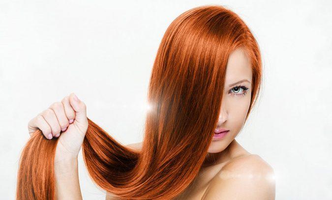 hair-growth.-675x407 How Healthy Eating Can Help Hair Growth