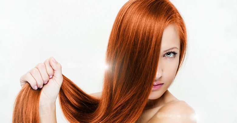 Photo of How Healthy Eating Can Help Hair Growth
