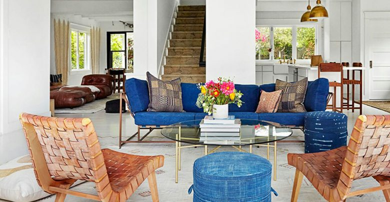 Photo of Best 50 Interior Design Websites and Blogs to Follow in 2020