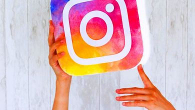 Photo of The New Way to Lead Instagram Marketing