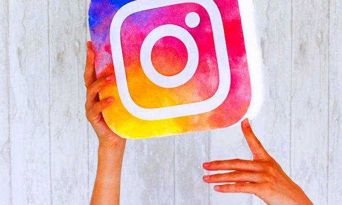 instagram-675x405 The New Way to Lead Instagram Marketing