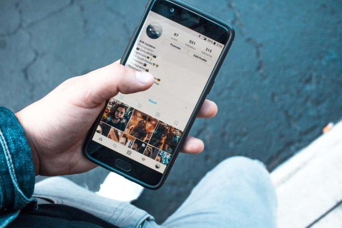 instagram-bio.-675x450 Contemporary Methods to Increase Instagram Followers