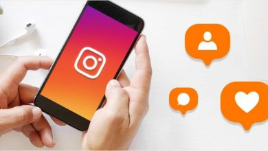 Photo of Myths of Buying Instagram Likes