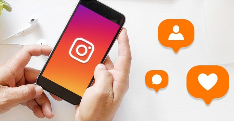 Photo of Contemporary Methods to Increase Instagram Followers