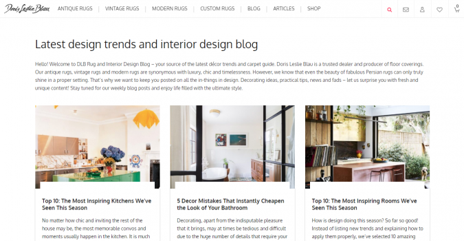 interior-design-website-1-675x350 Best 50 Interior Design Websites and Blogs to Follow in 2019