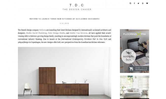 interior-design-website-675x402 Best 50 Interior Design Websites and Blogs to Follow in 2020