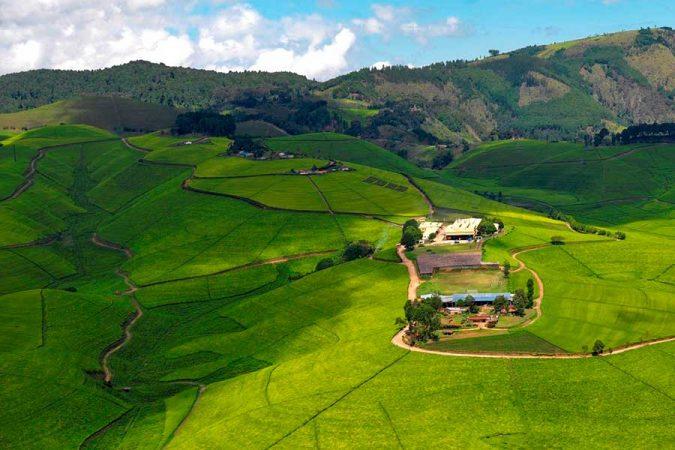 landscapes-in-Rwanda.-675x450 8 Best Travel Destinations in June