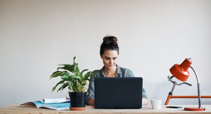 laptop-2-675x364 Top 10 Smartest Low Risk Ways to Invest Money