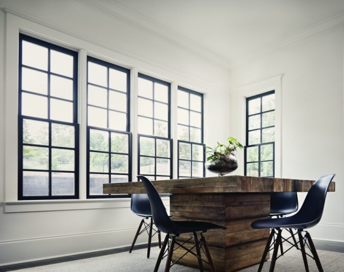 large-window-1-675x533 5 Window Design Trends That Will Upgrade Your Home