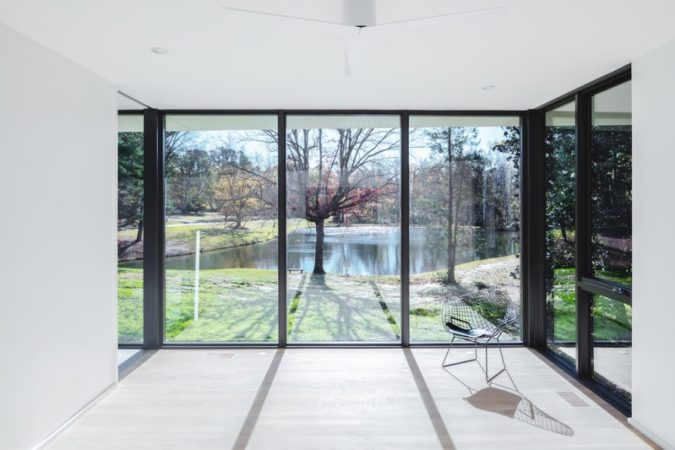 large-window.-675x450 5 Window Design Trends That Will Upgrade Your Home