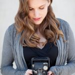 laura-murray-photographer-150x150 Top 10 Wedding Photographers in The USA for 2020
