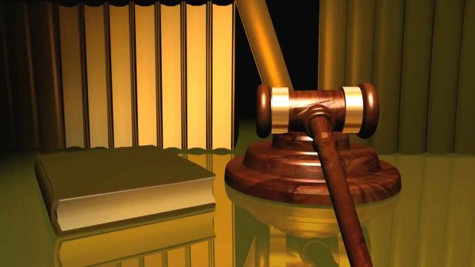 legal-issue-675x380 The Main Considerations When Choosing a Suitable Lawyer