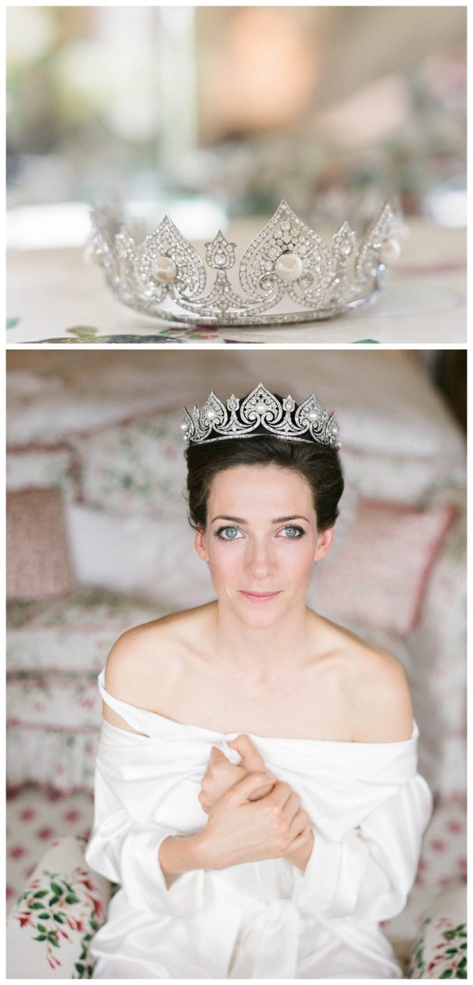 lucy-cuneo-wedding-photography-675x1406 Top 10 Wedding Photographers in The USA for 2020