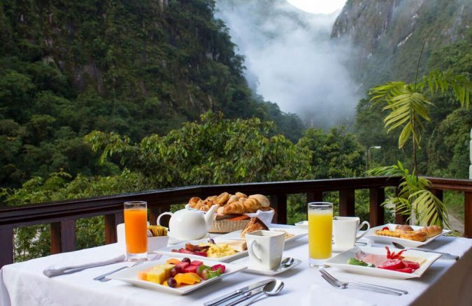 luxurious-hotel-next-to-Machu-Picchu-675x438 8 Best Travel Destinations in June
