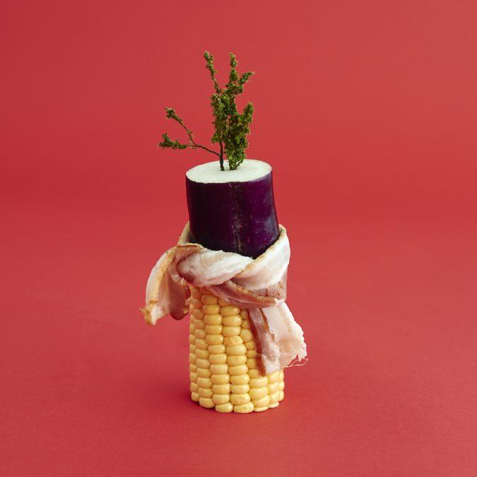 maciek_jasik-675x675 Top 10 Best Food Artists in the World