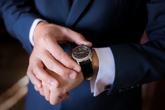 men-accessories-Statement-Watch-2-675x450 10 Accessories Every Man Should Own