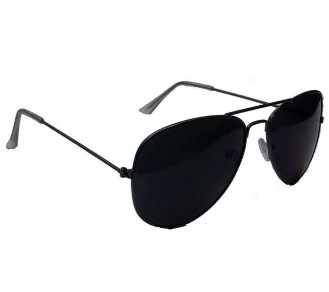 men-accessories-Sunglasses-2-e1559143616684-675x599 10 Accessories Every Man Should Own