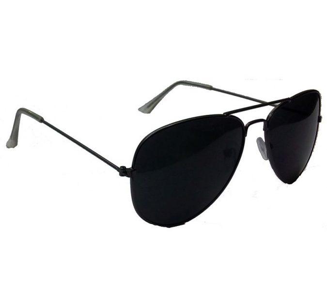 men-accessories-Sunglasses-2-e1559143616684-675x599 10 Accessories Every Man Should Own