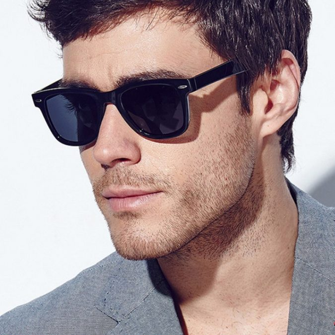 men-accessories-sunglasses-675x675 10 Accessories Every Man Should Own