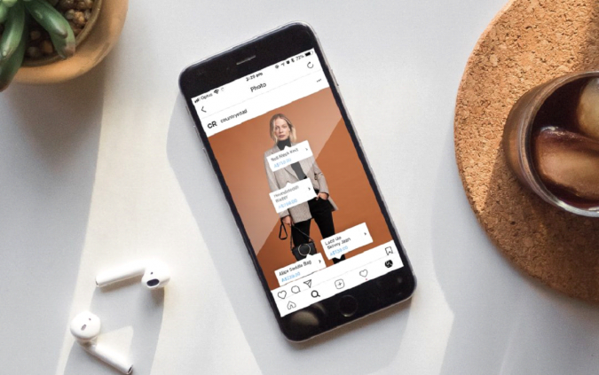 mobile-e-shopping-675x423 5 Instagram Marketing Trends Altering the Industry
