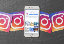 Photo of 5 Instagram Marketing Trends Altering the Industry in 2019