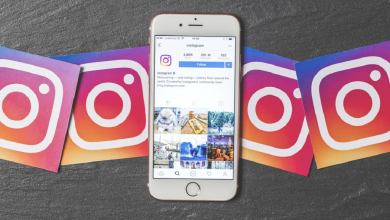 Photo of 5 Instagram Marketing Trends Altering the Industry