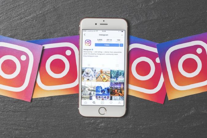 mobile-instagram-675x451 5 Instagram Marketing Trends Altering the Industry