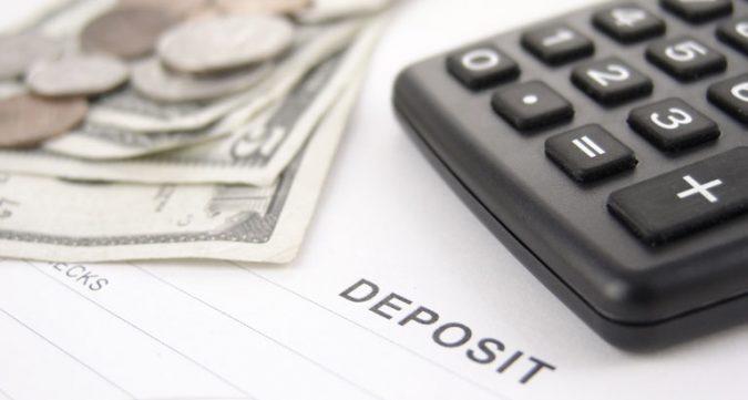 money-675x361 Top 10 Smartest Low Risk Ways to Invest Money