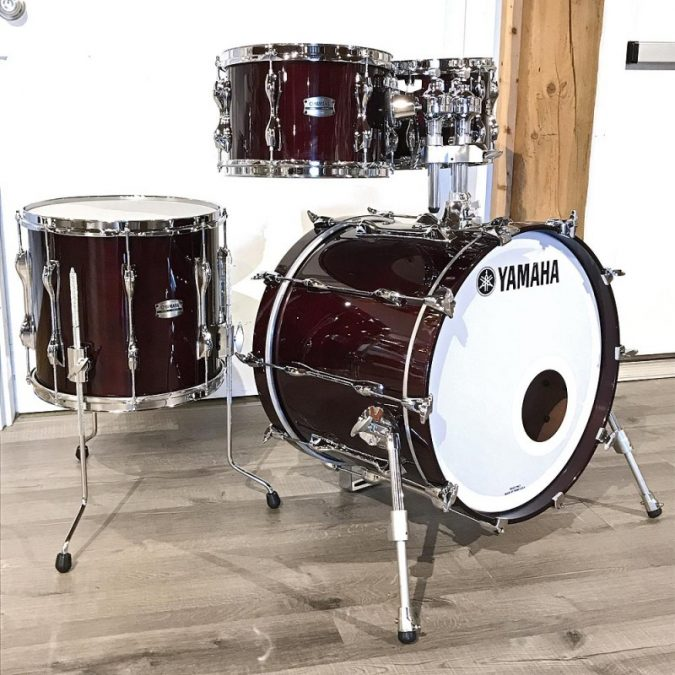 musical-instruments-drums-675x675 8 Gift Ideas for The Grad in Your Life