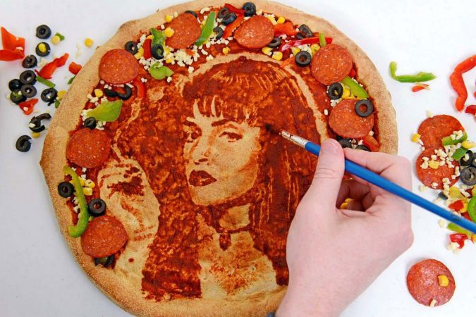 nathan-stephenfry-675x450 Top 10 Best Food Artists in the World in 2019