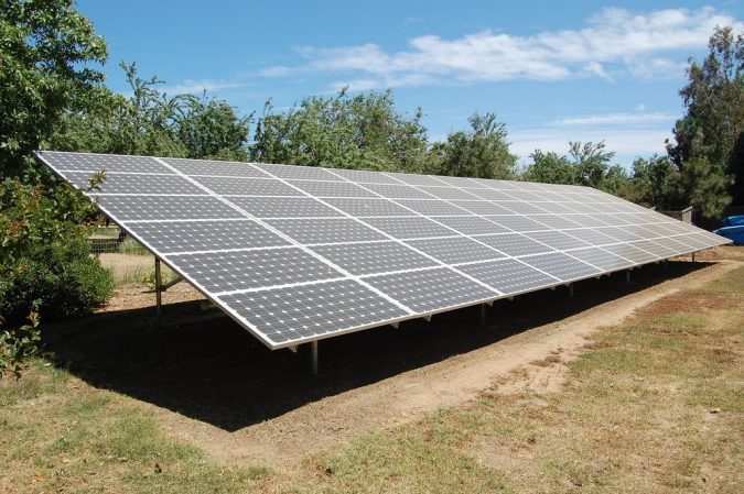off-grid-solar-power-solar-panels-675x449 10 Reasons You Must Change to Solar Energy