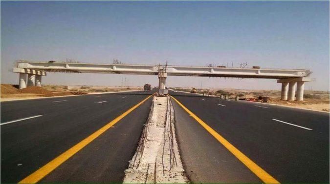 pakistan-infrastructure-projects-675x378 A Realist's Guide on Conducting Property Speculation in Pakistan (and How You Can Score Big ROIs)