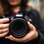 photographer-150x150 Top 10 Best Stock Photographers in The World