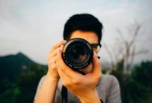 Photo of Top 10 Best Stock Photographers in The World