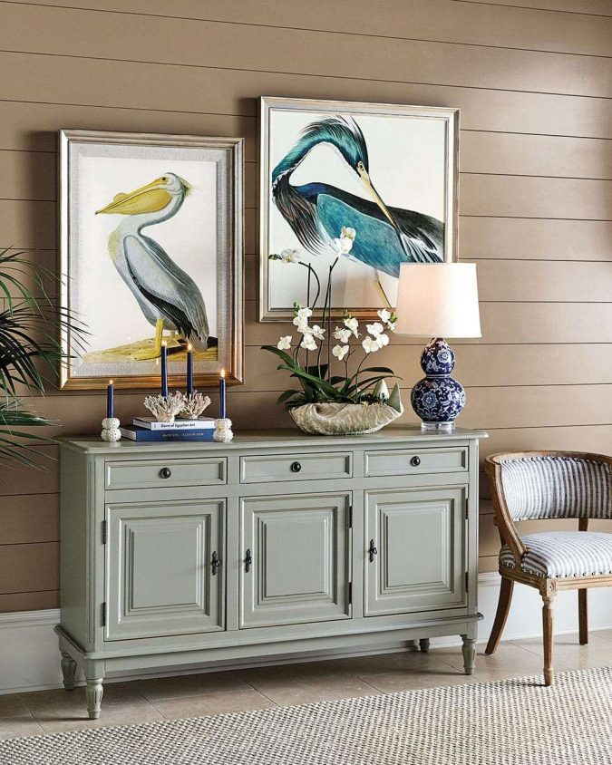 photos-675x844 Top 5 Reasons Art Is Beneficial for Your Home