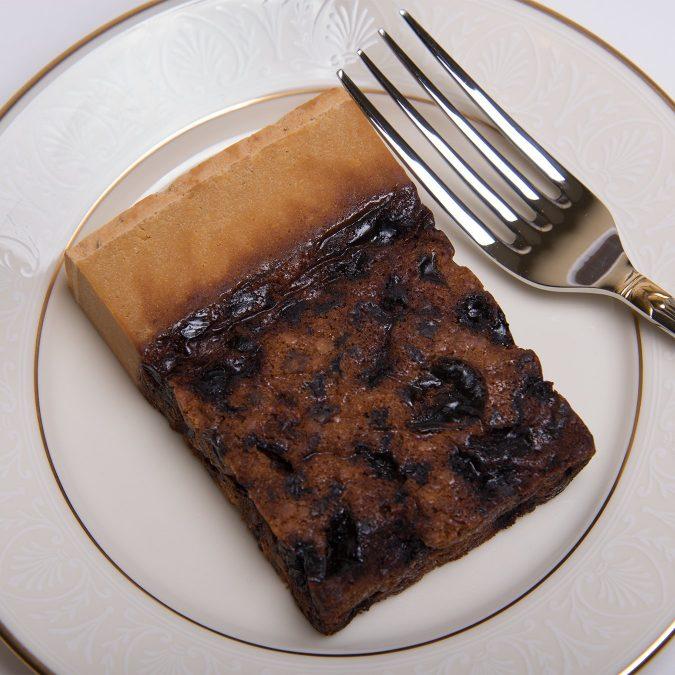 preserved-slice-of-princess-diana-wedding-cake-675x675 Top 10 Most Expensive Wedding Cakes Ever Made