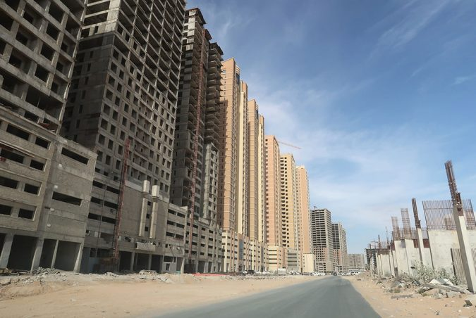 property-speculation-in-Pakistan-emirates-city-2018-675x452 A Realist's Guide on Conducting Property Speculation in Pakistan (and How You Can Score Big ROIs)