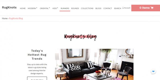rugknots-blog-interior-design-675x339 Best 50 Interior Design Websites and Blogs to Follow in 2020