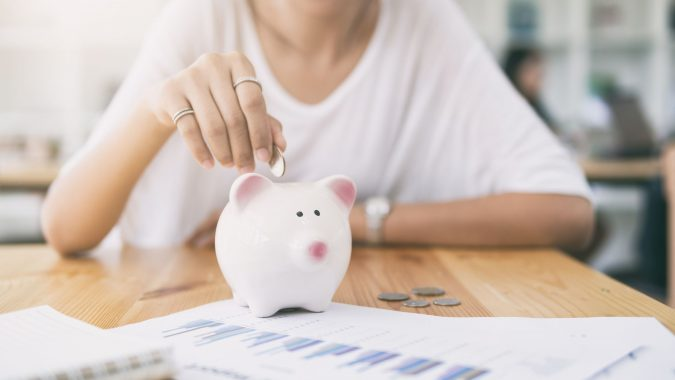 save-money-675x380 Top 10 Smartest Low Risk Ways to Invest Money