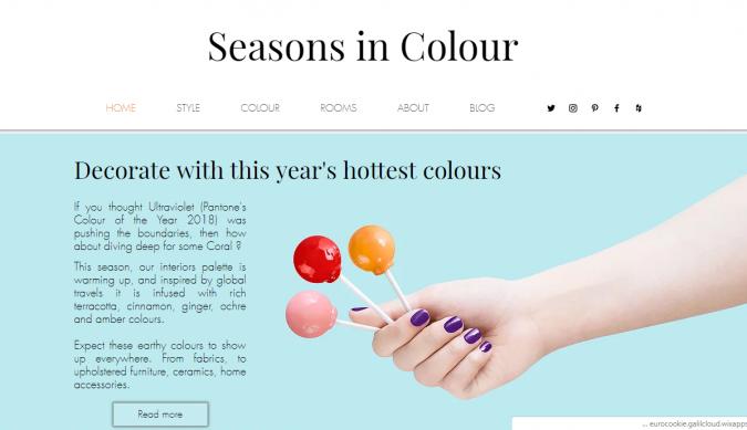 seasons-in-colour-website-interior-design-675x389 Best 50 Interior Design Websites and Blogs to Follow in 2020