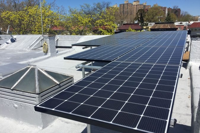 solar-panels-solar-energy-2-675x450 10 Reasons You Must Change to Solar Energy