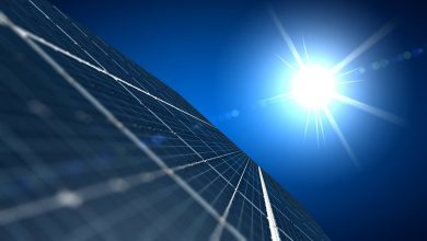 Photo of 10 Reasons You Must Change to Solar Energy