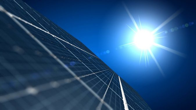 solar-panels-solar-energy-675x380 10 Reasons You Must Change to Solar Energy