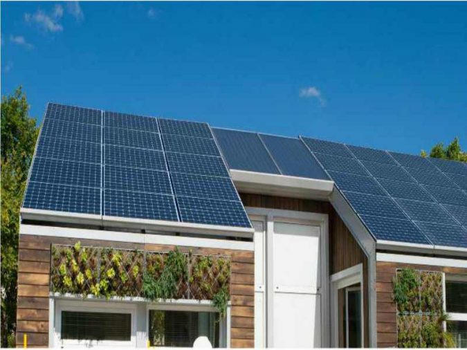 solar-panels-solar-home-system-675x506 10 Reasons You Must Change to Solar Energy