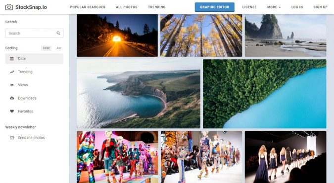 stock-photography-675x371 Top 10 Best Stock Photographers in The World