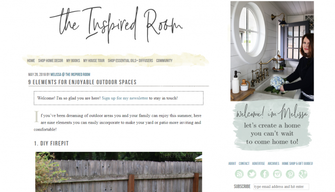 the-inspired-room-interior-design-decor-675x388 Best 50 Interior Design Websites and Blogs to Follow in 2020